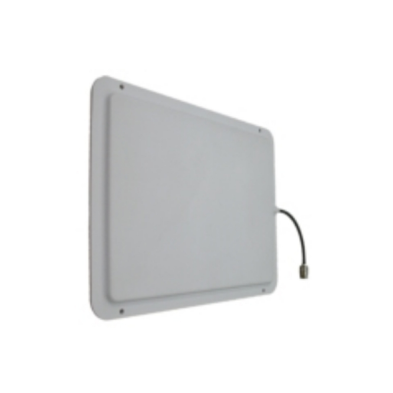 Broadband Directional Antenna 650 MHz - 3 GHz L  P6530PCB (25W)