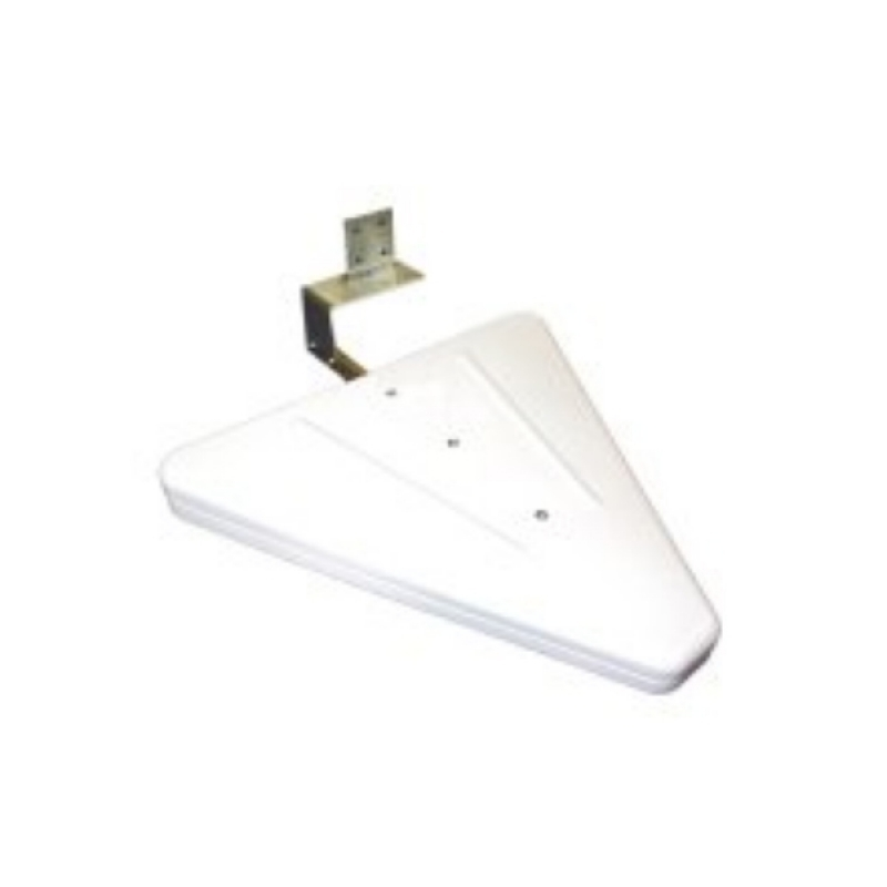 Broadband Directional Antenna 400 – 3000 MHz  LP425